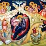 Postul Nasterii Domnului sau al Craciunului