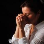 Rugăciune către Sfântul Ierarh Nectarie de la Eghina