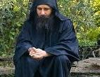 Cine se roagă din interior nu mai are nevoie de somn mult. Are odihnă interioară… – Nu-i de mirare că sunt călugări, care dorm numai două ore. Nu-i de mirare […]