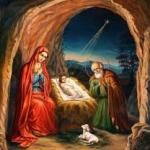Ce reprezintă Crăciunul pentru noi?