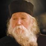 22 de ani fără Părintele Cleopa
