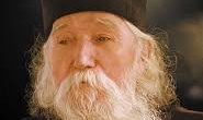 """Părintele ArhimandritIoanichie Bălande la Mănăstirea Sihăstria, în primele pagini ale volumului""""Viaţa Părintelui Cleopa"""", a realizat o scurtă schiță biografică a duhovnicului nemțean, pe care Părintele Patriarh Daniel l-a numit […]"""