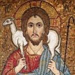 Luca 15, 1-10 (Oaia cea pierdută)