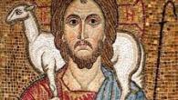 """""""În vremea aceea se apropiau de Iisus toți vameșii și păcătoșii, ca să-L asculte. Dar fariseii și cărturarii cârteau, zicând: Acesta primește la Sine pe păcătoși și mănâncă cu […]"""