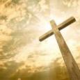"""Mai sfântă mângâiere nu-i Pe acest pământ de suferință Pentru creștin, ca sfânta cruce Slăvitul semn de biruință  """"Să-și ieie fiecare crucea"""" Așa-i porunca lui Iisus. Dacă […]"""