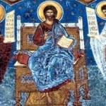 """CUM """"GATIM CALEA DOMNULUI""""? Parintele Cleopa despre nasterea duhovniceasca a crestinului"""