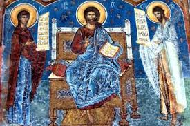 Adevărat, adevărat zic ţie: De nu se va naşte cineva din apă şi din Duh, nu va putea să intre în Împărăţia lui Dumnezeu(Ioan 3, 5) Iubiţi credincioşi, … Ne-am […]