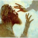 orbire duhovniceasca