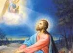 Ar trebui să slăvim întotdeauna, prin toate mijloacele, bunătatea lui Dumnezeu nespusă față de noi, pentru ca să ne preamărească și El pe noi, așa cum este spus de […]