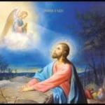 Cine Îl iubește pe Dumnezeu, Îi împlinește poruncile