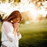 Cum să purtăm cu liniște boala cea grea?
