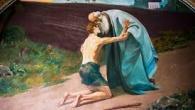 Duminica a doua din perioadaTriodului, a Fiului risipitor, ne adanceste si mai mult in cautarile dupa iubirea negraita a lui Dumnezeu. Aceasta, doar daca intelegem ca pilda ce ni […]