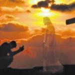 Amintește-ți de vameșul, în ce fel se ruga pentru sine, și depășește-l