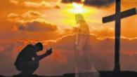 Tu, dar, fiule,când te apropii să te rogi Domnului, pleacă-te cu umilință în fața Lui, ca să nu ceri ceea ce ai considera că ți se cuvine datorită […]