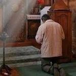 Să-i rugăm pe sfinți să se roage pentru noi
