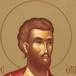 sf.apostil onisim