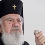 14 îndemnuri ale Mitropolitului Bartolomeu Anania