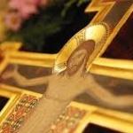 Orice păcat de-al tău înseamnă un cui înfipt în Trupul lui Hristos!