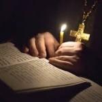 """""""Postul este momentul iubirii dintre om și Dumnezeu"""" – Pr. Visarion Alexa"""