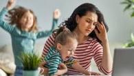 Trebuie să le dăm copiilor noştri evlavia, odată cu laptele mamei, ca să zic aşa, nu cu mâncarea tare, fiindcă atunci când copiii sunt încă mici, se iau după […]