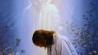 Fiecărui om de credință ortodoxă îi dă Dumnezeu un înger păzitor pentru toată viața, dacă cineva nu l-ar izgoni pe el cu faptele cele rele. Așa cum albinele sunt alungate […]