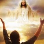Rugăciunea lui Iisus – să o zici o dată și să nu mai termini niciodată!