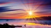 """Eu nu cred că există cu adevărat vreo persoană fără de Dumnezeu. Există, însă, prea adesea, oameni care își """"confecționează"""" un zeu din resturile aduse la mal de valurile […]"""