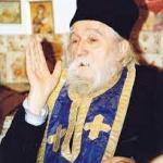 Sfatul Părintelui Cleopa către ucenicii săi