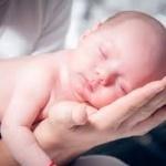 Sfântul Simeon ocrotește familia și ajută la nașterea de prunci