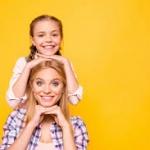 17 sfaturi prețioase de la copilul tău