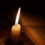 Testamentul duhovnicesc al Ieroschimonahului Paisie Olaru