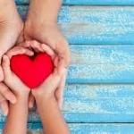 Iubirea și bunătatea dezarmează și cel mai încrâncenat suflet