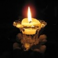 """Despre Părintele Justin Pârvu (1919-2013), Părintele Gheorghe Calciu-Dumitreasa, personalitate emblematică a luptei anticomuniste, spunea: """"Cred cu tărie că cel mai mare duhovnic în viață este Părintele Iustin Pârvu, de […]"""