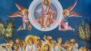 Miercuri, în săptămâna a şasea după Paşti, este ziua când se încheie sărbătoarea Învierii Domnului, iar seara acestei zile este momentul când începe praznicul Înălţării. Ziua Odovaniei praznicului Paştilor […]