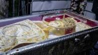 Sfânta Cuvioasă Parascheva a fost îngropată ca o străină, nimeni neştiind cine era. Dar Dumnezeu, voind să o proslăvească, a descoperit în chip minunat cine era acea străină. […]