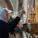 De ce să participi la Sfânta Liturghie, dacă nu simți chemarea?