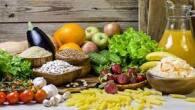 """In tradiţia ortodoxă, înainte de începutul fiecărui post de durată, există obiceiul numit """"lăsatul secului"""", sub forma unei mese bogate cu alimente variate, de la care creştinii se […]"""