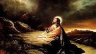 Rugăciunea lui Iisus nu numai că nu stingherește, dar chiar te ajută să asculți cititul și cântarea și ajută la rugăciunea obișnuită de la biserică și de la chilie […]