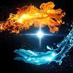 Să ne temem de Ilie-Pălie și Foca? Ce ne spune Biserica?
