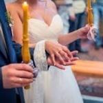 Aceasta este Taina Căsătoriei: două persoane unite într-o singură ființă