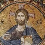 Acatistul Domnului nostru Iisus Hristos (audio si text)