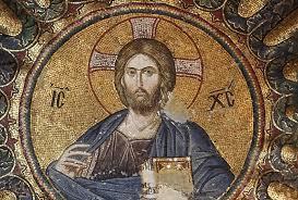 Condac 1: Glasul al 8-lea: Apărătorule cel mai mare și Doamne, Biruitorul iadului, izbăvindu-ne de moartea cea veșnică, cele de laudă aducem Ție noi, robii Tăi și zidirea Ta. Ci, […]
