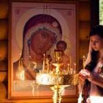 Rugăciunea și responsabilitățile zilnice între armonie și conflict
