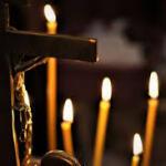 Canonul – o formalitate, o primejdie sau un mijloc de îndreptare?