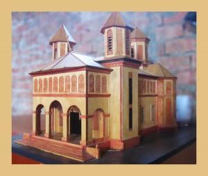 biserica2_-300x253