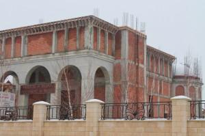 biserica_chisinau1-1024x681