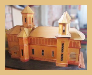biserica_machet-300x245