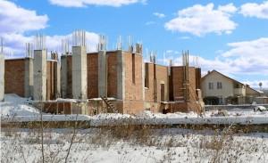 constructia_feb2012